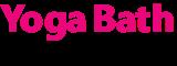 Yoga Bath